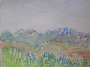 Sardegna 2013 (4)