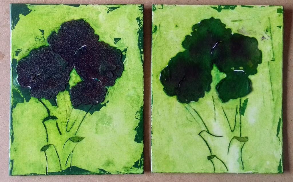 broccoli matrici
