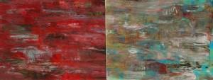 due quadri